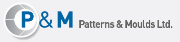 Patterns and Moulds - Click Here